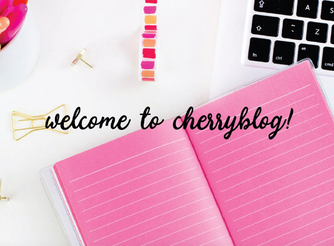 Cherrybox