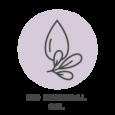 EESOME_purple-01