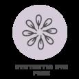 EESOME_purple-07